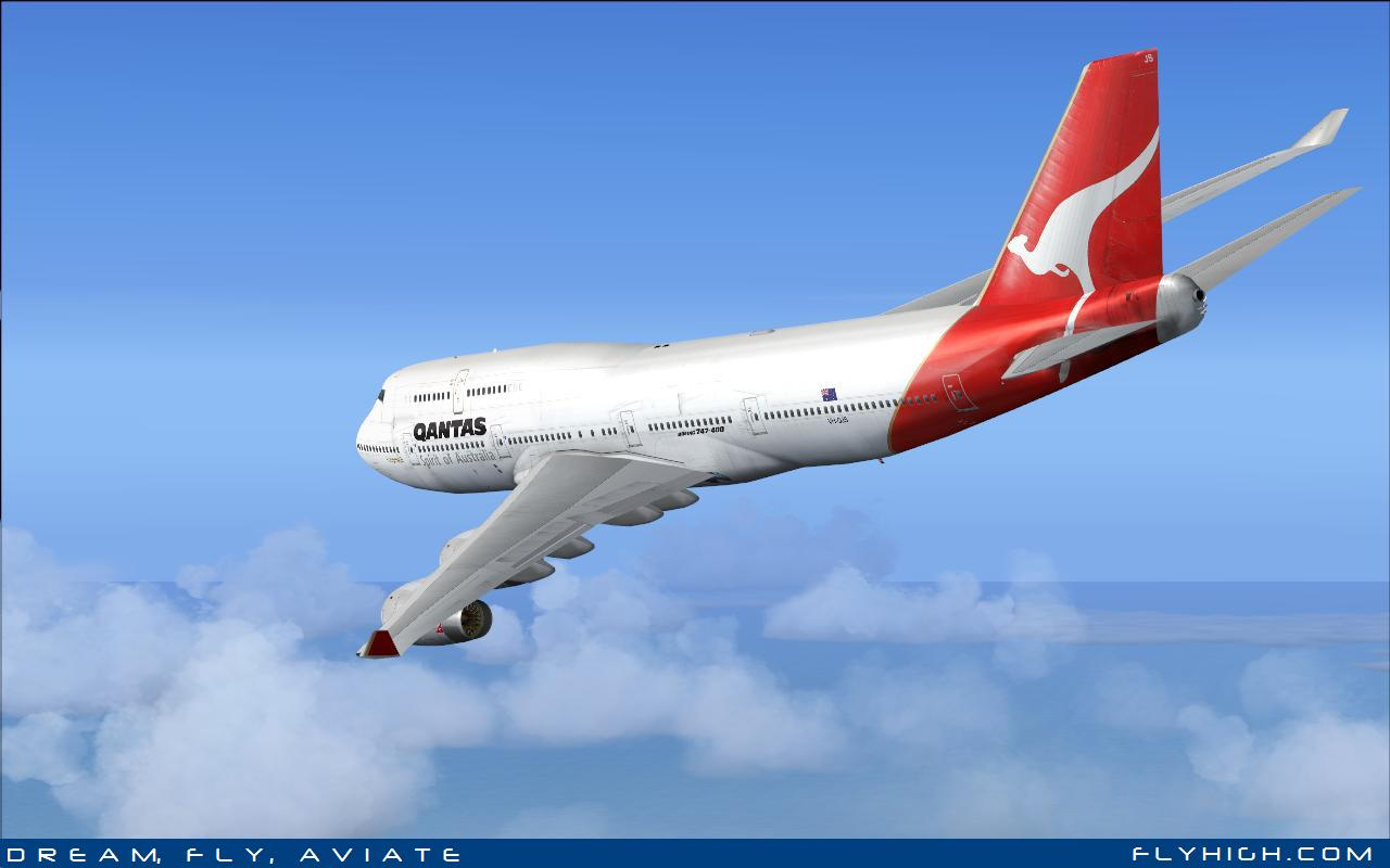 qantasbackground.jpg