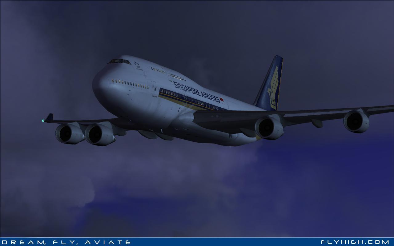 singaporeairlinesnight.jpg